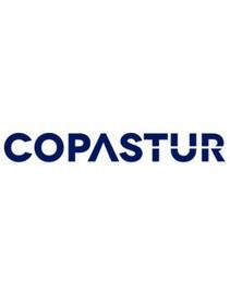 Copastur.JPG