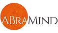logo ABramin.png