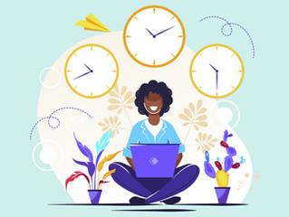 5 coisas para PARAR DE FAZER e ser mais consciente no trabalho