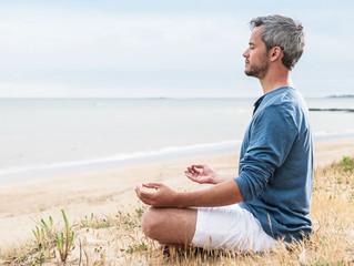 Praticar Mindfulness e meditação é bom para sua saúde, dizem cientistas