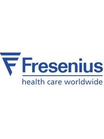 Frenesius.PNG