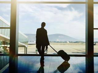 8 formas que empreendedores podem praticar Mindfulness em viagens de negócios