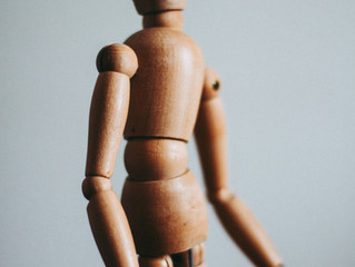 As 7 qualidades de mindfulness treinadas no escaneamento corporal