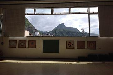 Meditação Mindfulness Rio