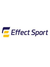 Effect S.JPG
