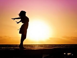 Respiração consciente pode salvar sua vida!