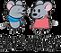 Logo_Spielmäuse.png