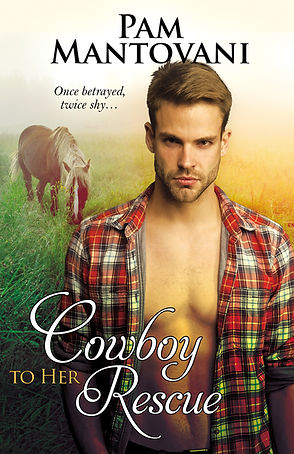 Cowboy to Her Rescue final cover.jpg