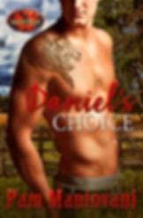 DanielsChoice600X911.jpg