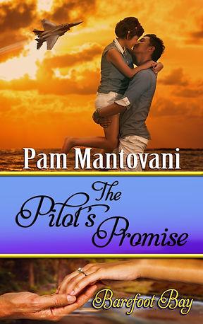 The Pilot's Promise_redone (1).jpg