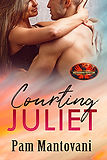 Courting Juliet_Ecover_200x300.jpg