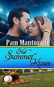 Hot Summer Kisses_redone (1).jpg