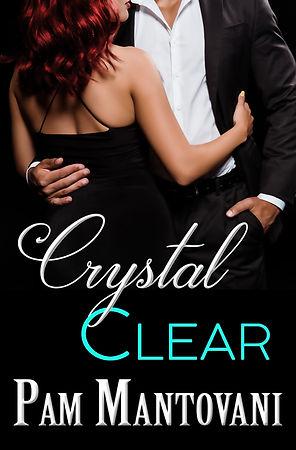 CrystalClear final cover.jpg