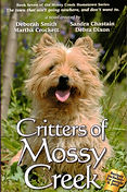 Critters of Mossy Creek.jpg