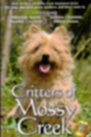 Critters of Mossy Creek.jpg