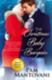 The Christmas Baby Bargain Final Cover.j