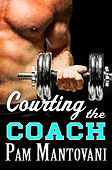 CourtingTheCoach final cover.jpg