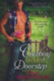 Cowboy On Her Doorstep -final cover.jpg