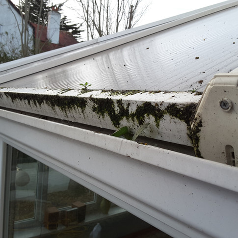 Conservatory cleaning.jpg