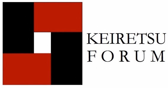 Image result for keiretsu forum
