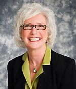 Kathie Yates.jpg