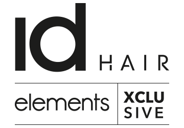 logo elements excl