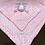 Thumbnail: Super Soft Mink Baby Blanket & Comforter Pram Bubble Blanket Baby Comforter, Ted