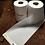 Thumbnail: Gunold 1640NC Backing 37g White 100m x 21cm Embroidery stabiliser Medium Weight