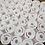 Thumbnail: MADEIRA-Pre-Wound-039-L-039-Style-White-Polyester-Embroidery-Machine-Bobbi