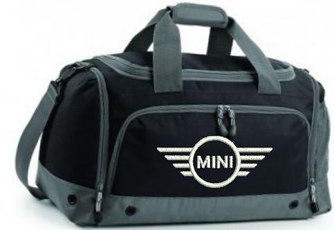 Personalised Mini Holdall