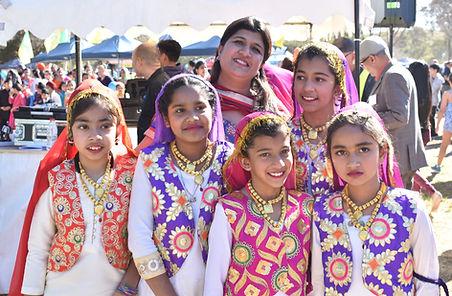 Turban Fest