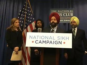 National Sikh Campaign.webp