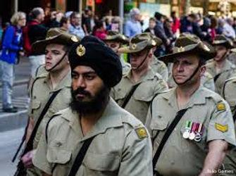 ANZAC Day Parade.jpg