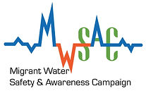 Migrant Water Safety & Awareness Campaign