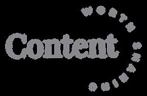 contentws_Mesa de trabajo 1.png
