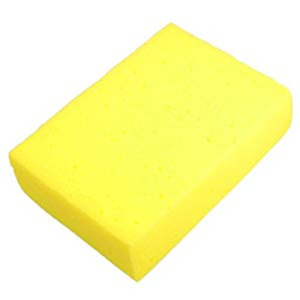 MI Utility Sponge