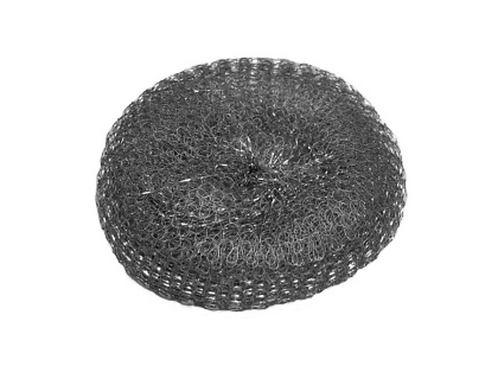 MI Galvanised Scourer Small 20g