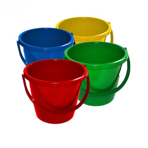 MI 10 litre General Purpose Bucket