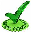 Quality-Assurance[1].jpg