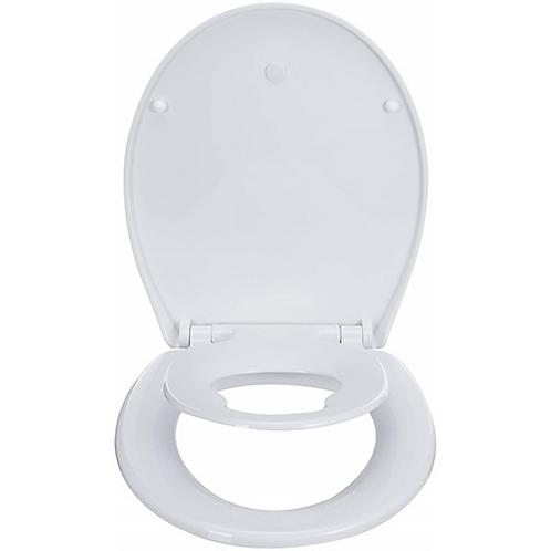 Family Toilet Seat | MIR-1316