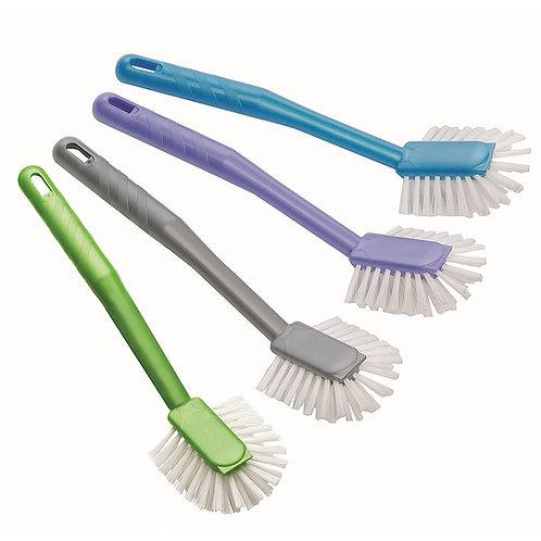 Washing up /  Dish Brush