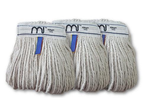 MI Kentucky Mops