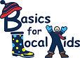 LOGO_BasicsForLocalKids_020619_COLOR_EDI