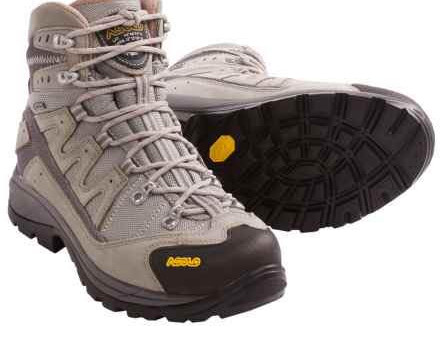 Shopper alert: We Need Boots