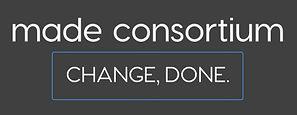 MadeConsortium_Logo.jpg