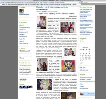 NOTICIA COMPLETA DE MUSAS.jpg