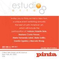 Invitación Pinta-01.jpg