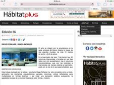proyecto DIEGO PENALVER.jpg