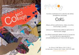 Invitacion ColectCollage .jpg
