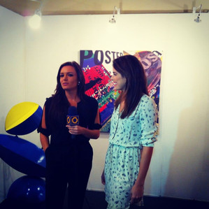fia entrevista GLOBO 2012.jpg